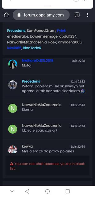 Screenshot-20201215-232715-com-android-c