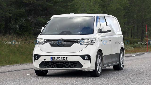 2022 - [Volkswagen] Microbus Electrique - Page 7 2-E182-C03-3356-495-F-B701-B3-F8-C40008-EB