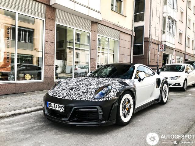 2018 - [Porsche] 911 - Page 23 90-A9-B535-0-EF3-4-BBF-8-CEF-486-EE6-B92-E9-C