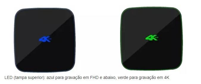i.ibb.co/C8NKHr3/Adaptador-de-Captura-de-V-deo-HDMI-4-K-com-Entrada-de-Microfone-HV-HCA15-4.jpg