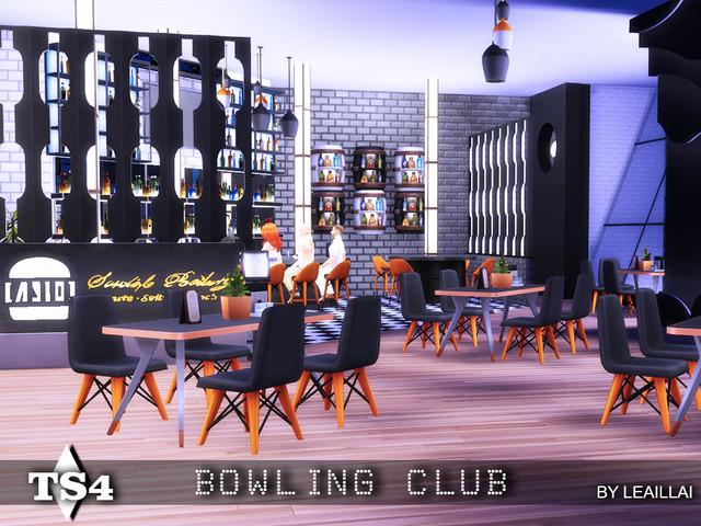 TS4-Bowling-Club-40x30-lot-4