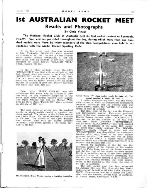 Model-News-1965.jpg