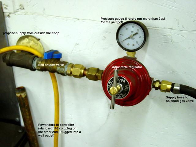 propane-supply.jpg