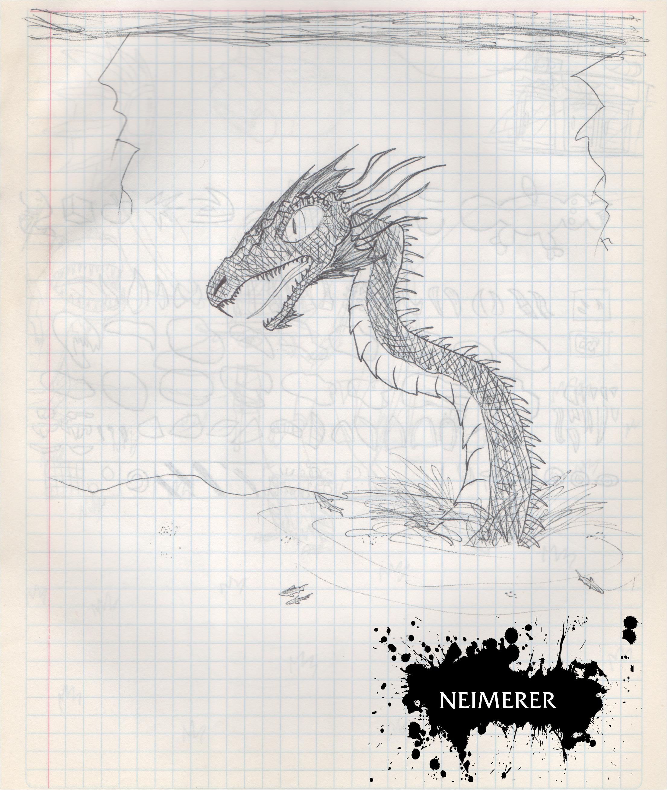 (31) Dibujos de SPORE 018