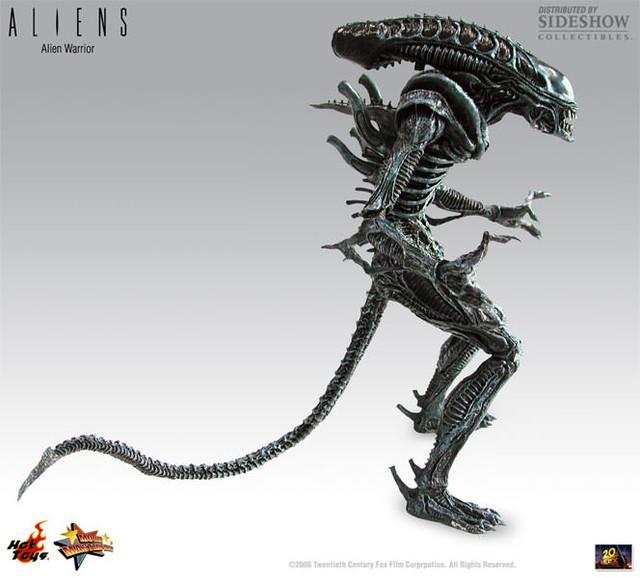 https://i.ibb.co/C8Td1VJ/mms38-alien7.jpg