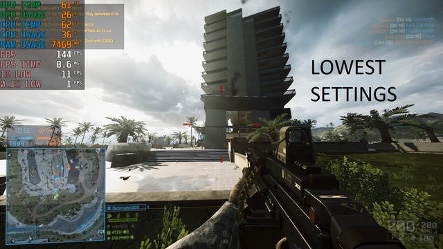 Battlefield-4-Screenshot-2021-07-04-16-14-13-01