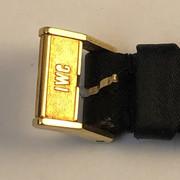 IMG-4633