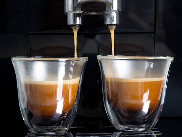 For more info browse this website: http://reviews-products.shop/buyers-guide-and-review-of-best-espresso-machine-under-200/