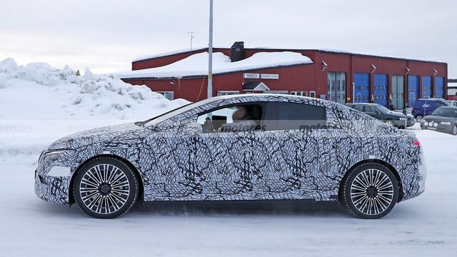 2021 - [Mercedes-Benz] EQE - Page 2 E444-F211-8-B8-D-4513-8-FE8-9-F1-F5-E20-B768