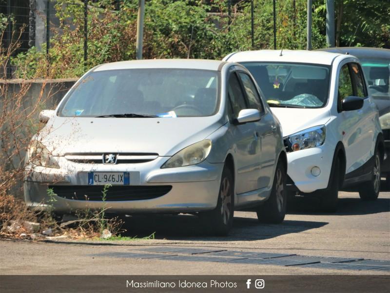 Auto Abbandonate - Pagina 16 Peugeot-307-HDi-2-0-90cv-04-CL946-JX