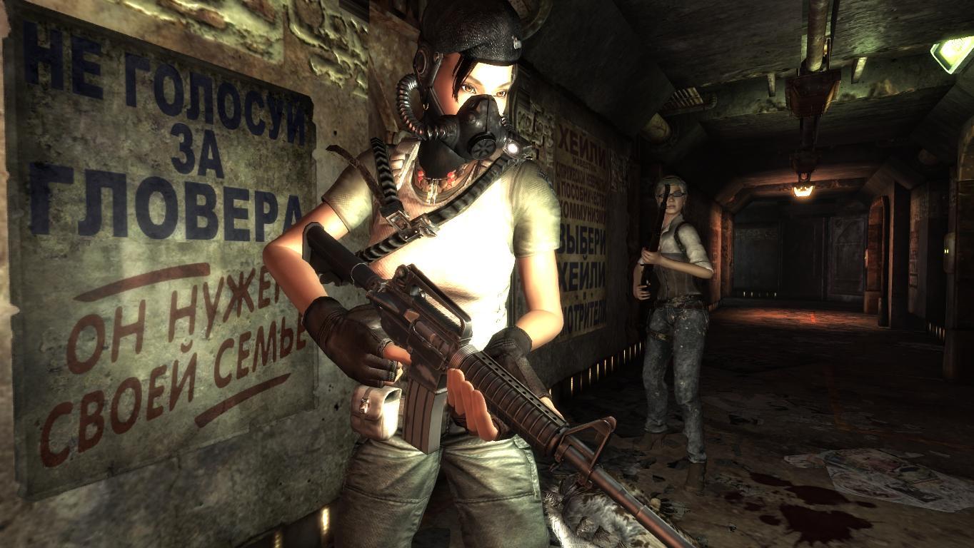 Fallout-NV-2020-04-13-17-20-12-91.jpg
