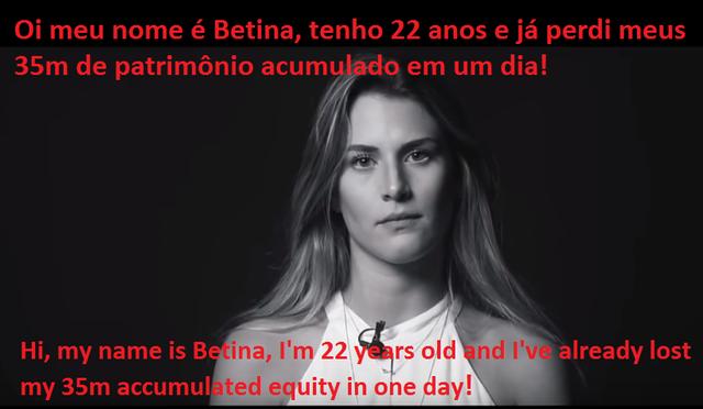 betina.png