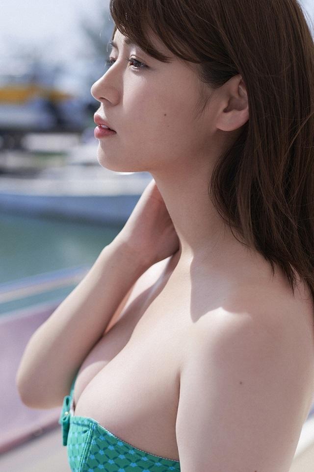 20190518112745b50 - 正妹寫真—井口綾子