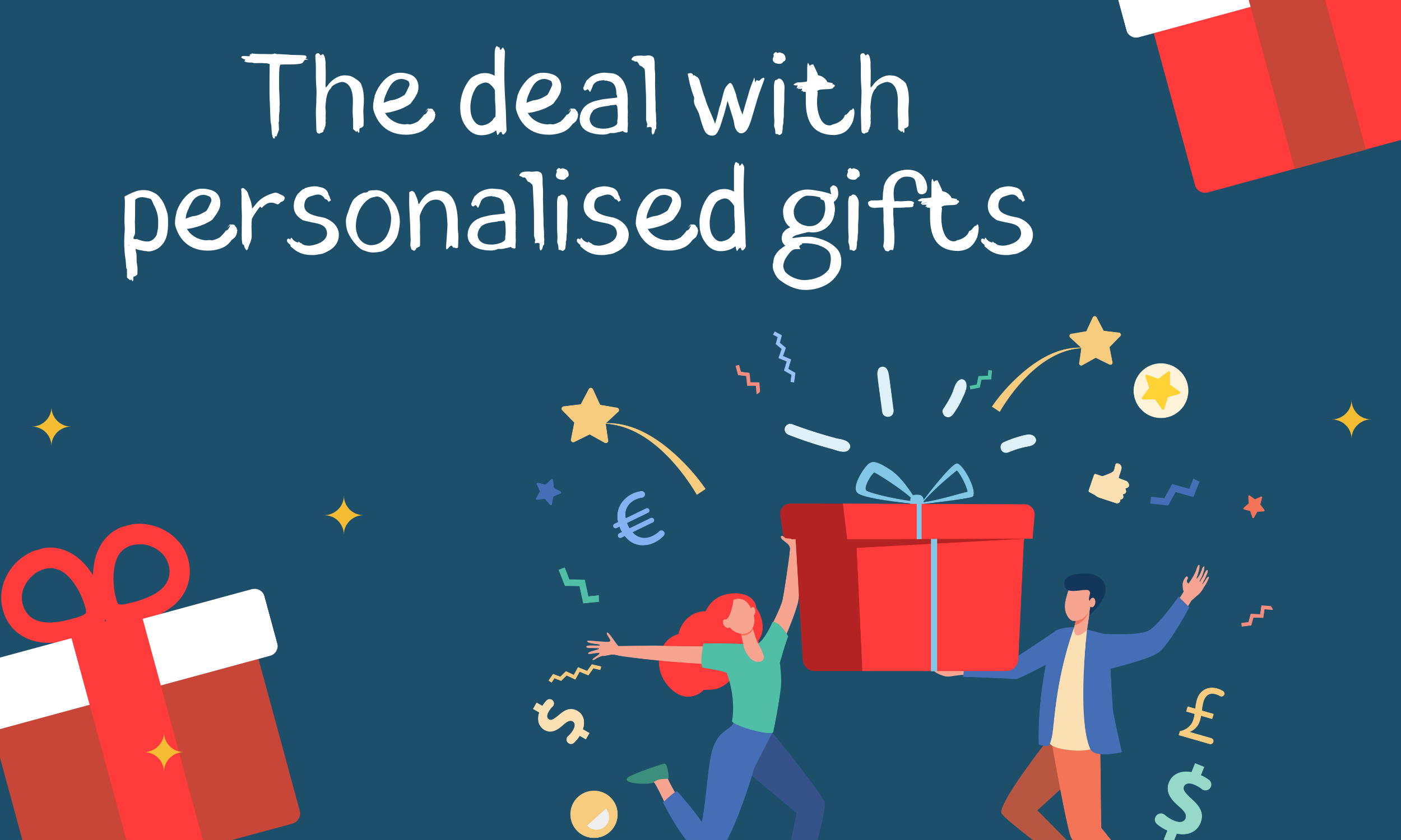 The-deal-with-personalised-gifts
