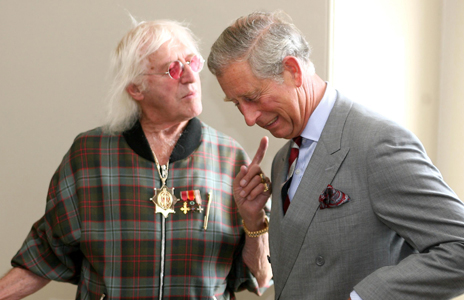 jimmy-savile-prince-charles.jpg
