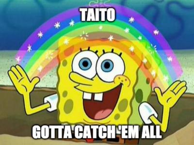 https://i.ibb.co/C8kn0Dd/Meme-taito.png