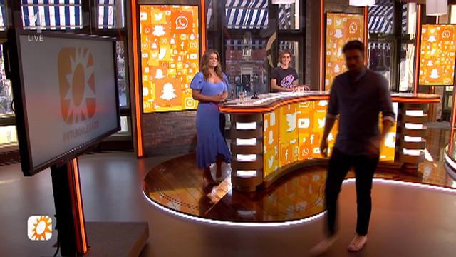 RTL4-HD-2020-08-05-19-02-58