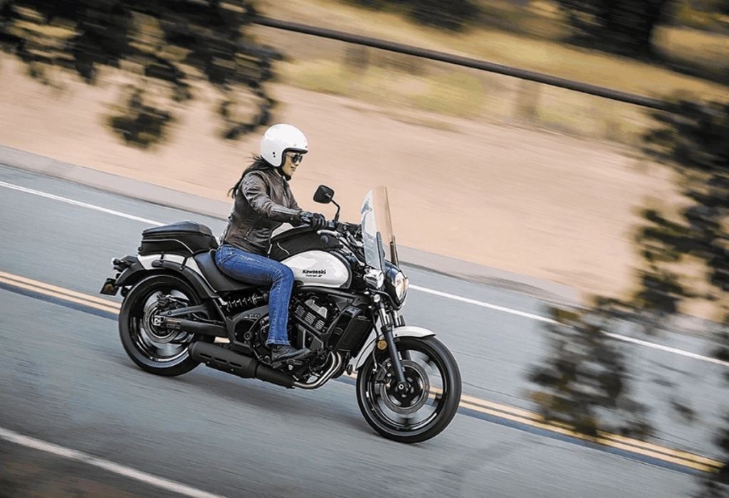 Warning Signs on Motorcycle Training Resources You Need To Know
