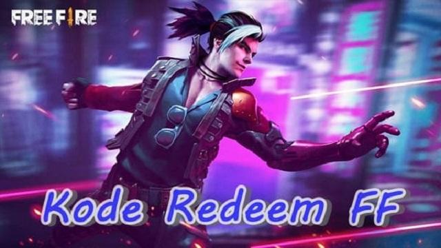 Kode-Redeem-FF-Juli-2020-Server-Indonesia-Disini-Tempatnya