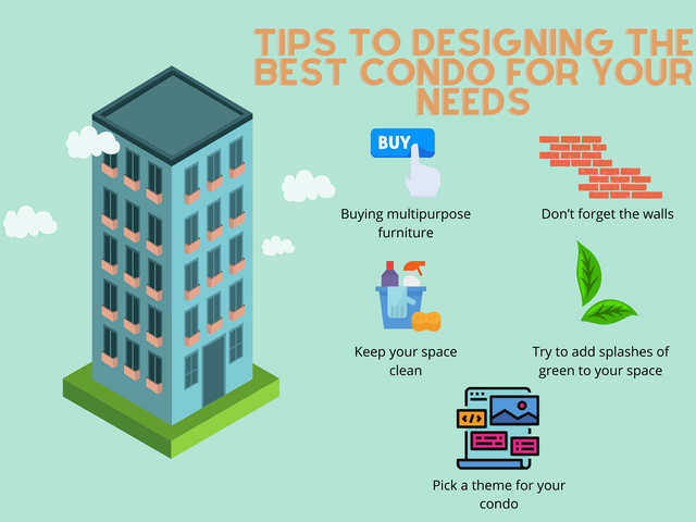 Tips-to-designing-the-best-condo-for-your-needs