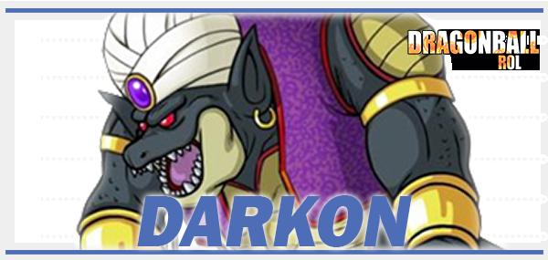 Capítulo 02B: Segunda planta y el misterioso Mr. Darkon [AC] [FIN] Darkon