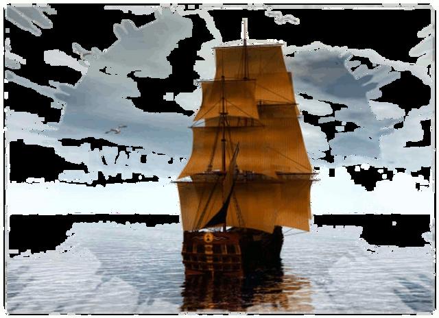 vaisseaux00005.png