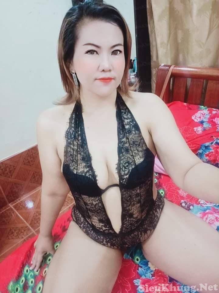 sieukhungnet-may-bay-lon-mup-khoe-hang-ngay-tet-man-thoi-roi-3