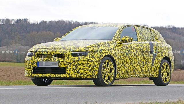 2021 - [Opel] Astra L [OV51/52] - Page 7 0-E6-CF497-F946-475-E-A16-D-56-C60-F8862-E3