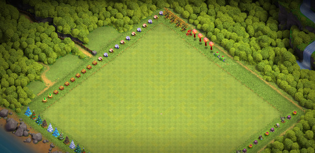 Screenshot-20200806-125407-Clash-of-Clans