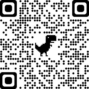 qrcode-wiisam21-blogspot-com