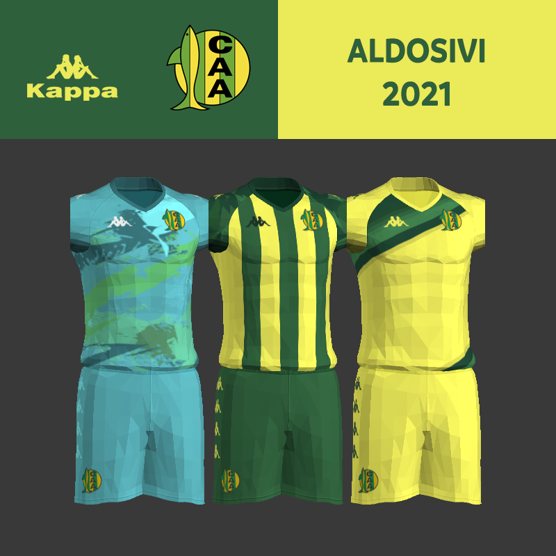 [Image: ALDOSIVI-2021.png]