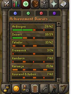 Achievement-Diaries.png