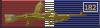 Top-Scorer-LMG-Allied.png