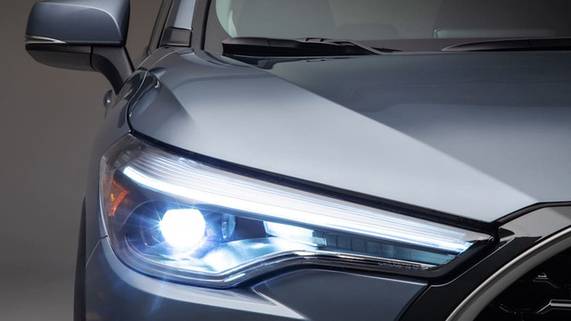 2021 - [Toyota] Corolla Cross - Page 4 C8-DA2-D46-4599-4-CA7-B55-C-943-ABA1915-C0