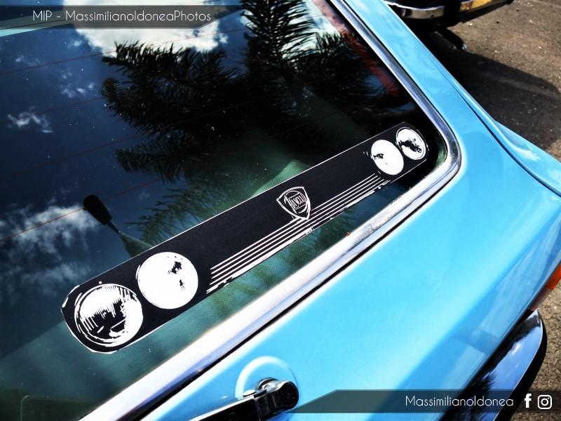 Parking Vintage - Pagina 5 Lancia-Beta-HPE-1-6-102cv-78-AT238213-93-330-19-08-2015-8