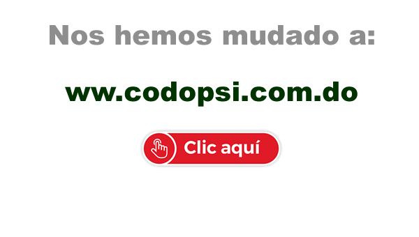 nueva-codopsi1