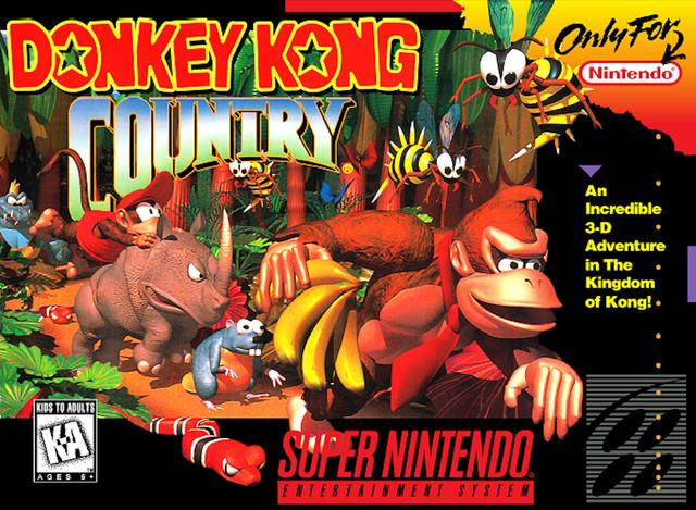 Donkey-Kong-Box