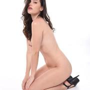 irina-gubeva-in-black-lace-12