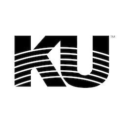 KU-LOGO-NO-TEXT.jpg