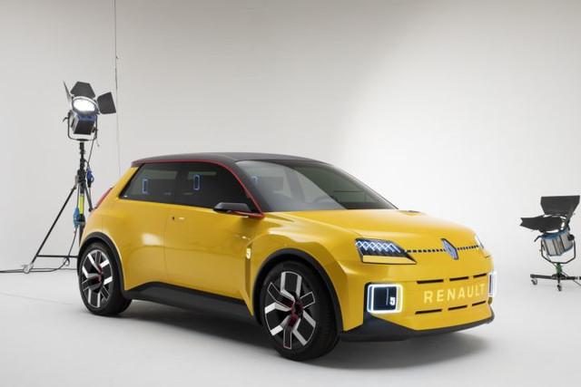 2021 - [Renault] 5 E-Tech - Page 7 576-BAB47-6-A5-E-4123-B04-D-3-B8-A554-AFDE8