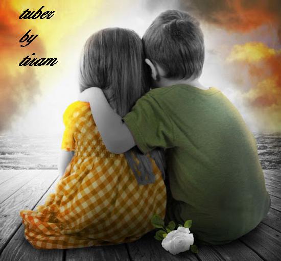 couples-enfant-tiram-10