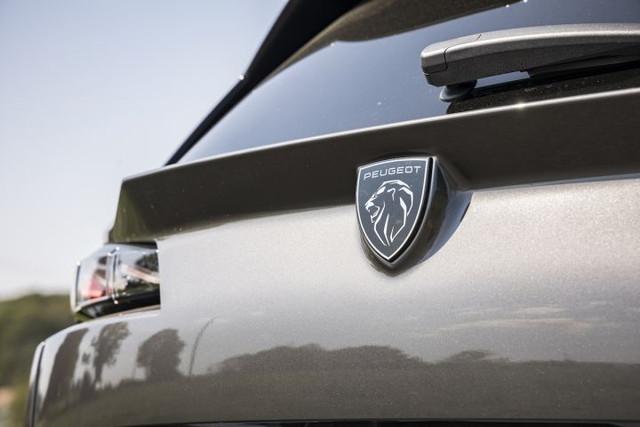 2021 - [Peugeot] 308 SW [P52] - Page 13 669-CBFAF-FD07-4400-9406-306-FCE21-D628