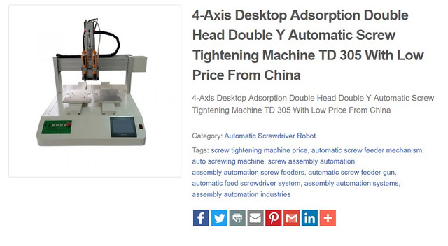 https://i.ibb.co/C9SjhkY/Automatic-Screw-Tightening-Machine.jpg