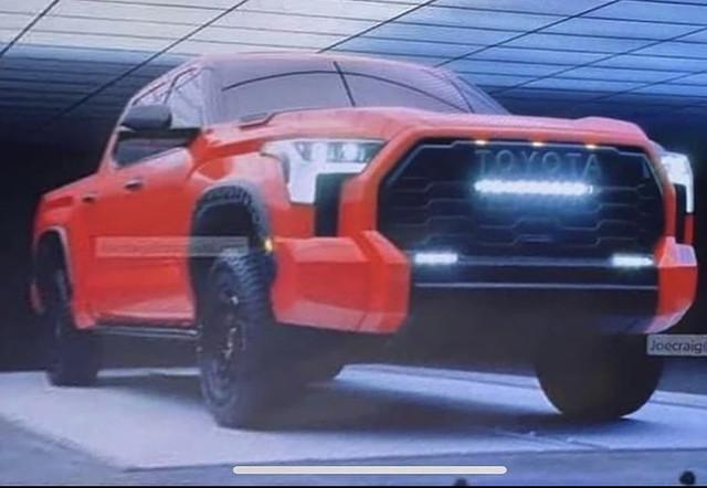 2021 - [Toyota] Tundra 1-DF12508-6-B58-4-DE7-AEA6-2-F8646-A0-AD1-F