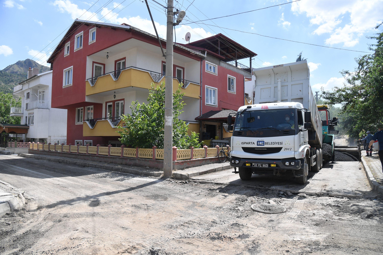 29-06-2020-gulcu-asfalt-3