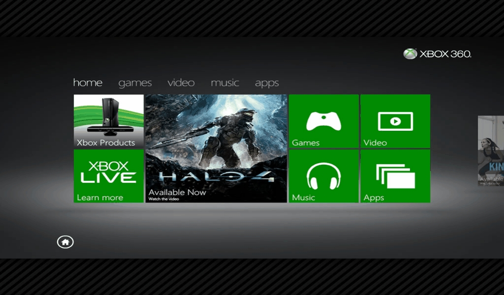 The Unexposed Secret of Most Popular Xbox Games