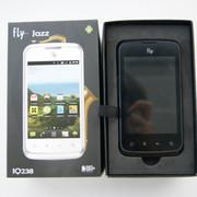 Fly-IQ238-Jazz-22