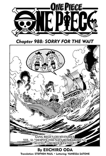 one-piece-chapter-988-01.jpg