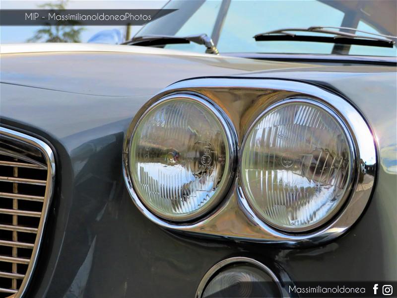 Parking Vintage - Pagina 5 Lancia-Flavia-Coup-1-5-63-CT087935-8