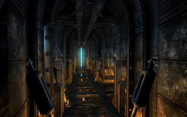 Fallout-NV-2019-11-20-02-45-46-86.jpg